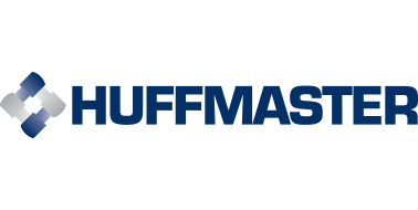 Huffmaster Selects SyncHR to Support Rapid Growth and Complex Workforce Needs