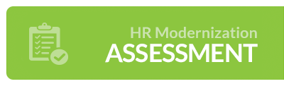Get an HR Modernization Assessment