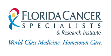Florida Cancer Specialists Selects SyncHR to Help Support Continued Expansion