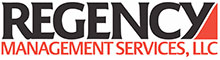 Regency Management Services