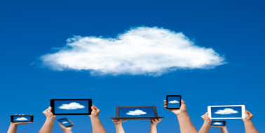 Benefits to Choosing Native Cloud-Based Software