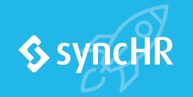 SyncHR Announces Record Sales in 2018