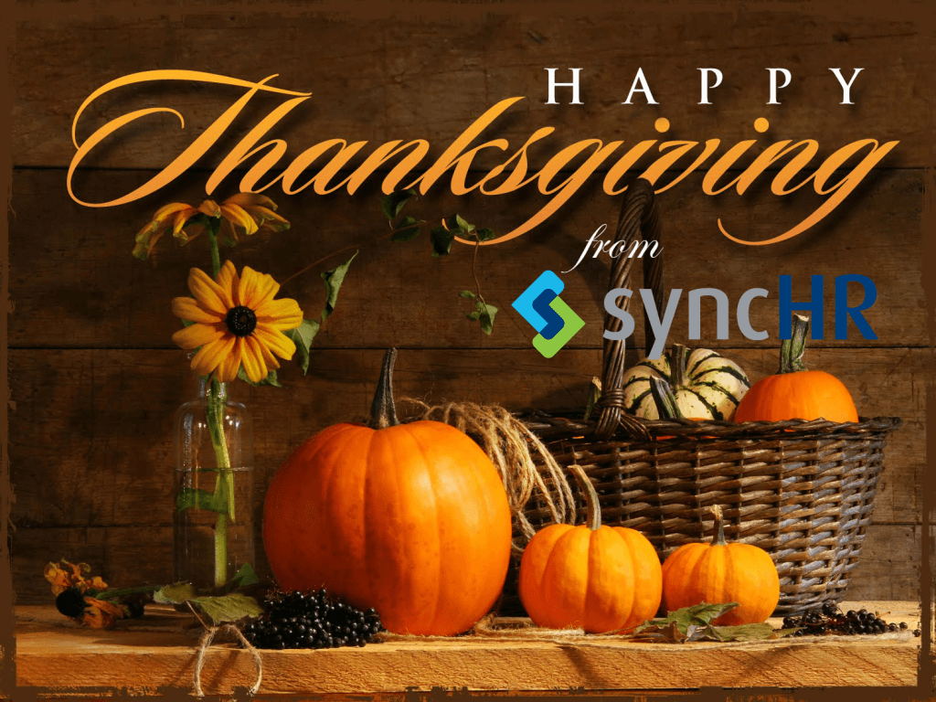 Happy_Thanksgiving_SyncHR