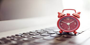 6 Time Management Tips for Busy Recruiters