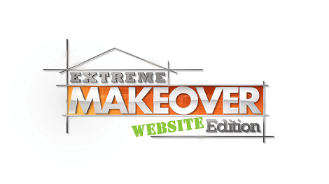 Extreme-Makeover-Website-Edition-Social-Pic-1.png