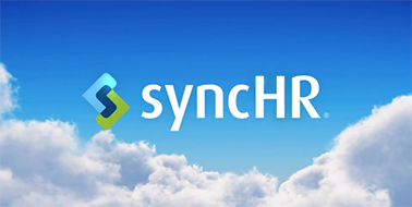 SyncHR Solution Overview Video