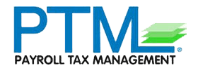 Payroll Tax Management