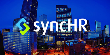 SyncHR Intro Video - Expect more from your HCM Platform
