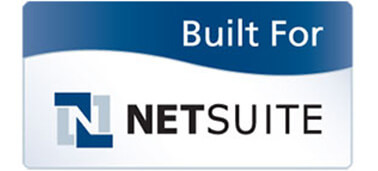 "SyncHR Achieves ""Built for NetSuite"" Status"