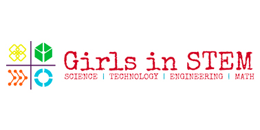 SyncHR to Sponsor Girls in STEM Denver
