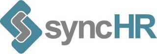 Announcing the Arrival of syncHR 5.2!