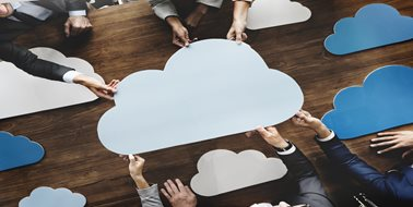 5 Reasons behind the Explosive Growth of Cloud-Based HCM Systems