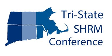 2018 Tri-State SHRM Conference