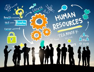 How HCM Technology Better Enables Your HR Team & Strategies