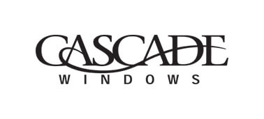 SyncHR is Selected by Cascade Windows to Help Sustain Competitive Manufacturing Advantage