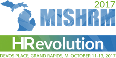 MISHRM Conference & Expo